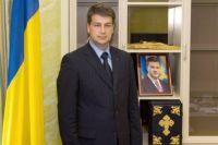 В отношении мэра Василькова возбуждено дело по факту подкупа избирателей