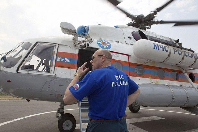 Число пострадавших из-за пожаров в Забайкалье возросло до 23