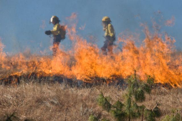 За нарушение пожарной безопасности законодательство предусматривает штрафы. От 2-3 тысяч рублей для физических лиц, от 6 до 15 тысяч рублей для должностных лиц и от 150 до 200 тысяч для юридических лиц.