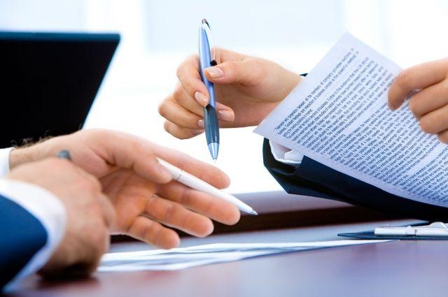 Предприятиям Тюмени предлагают субсидии для международной сертификации