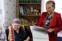 Энецким языком владеют не более 40—60 человек.