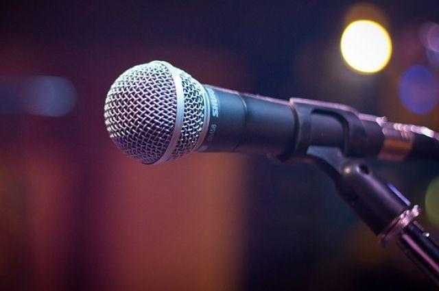 Оренбургский театр музкомедии ищет мальчиков на роли в мюзикле