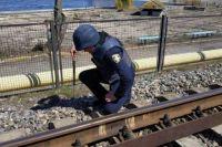 В Одессе и Харькове продолжается серия минирований объектов инфраструктуры.