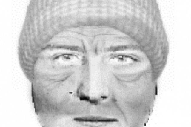 Полиция Омска разыскивает мошенницу, похитившую все накопления пенсионерки
