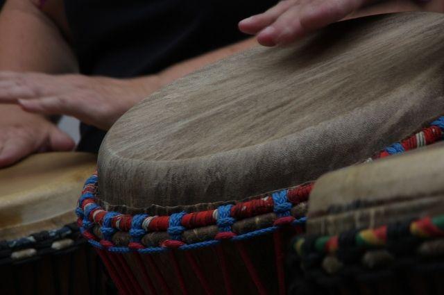 Саундтрек из «Игры престолов» зазвучал на удмуртских инструментах