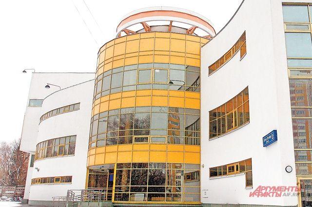 ФОК «Солнечный» считается новым центром спортивного притяжения. Тренажёрный зал комплекса оборудован по последнему слову спортивной техники.