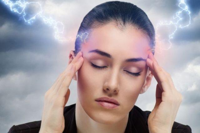 Чтобы избежать негативного влияния бурь, рекомендуется не переутомляться, больше отдыхать, избегать стрессовых ситуаций, соблюдать правильный рацион питания и пить много воды.