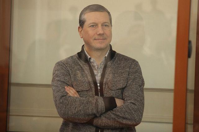 Защита заявляет, что во второй инстанции привела множество аргументов, доказывающих невиновность Олега Сорокина.