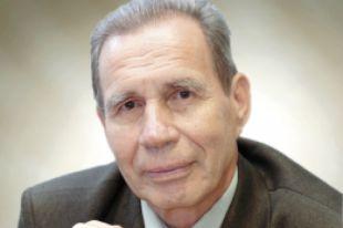 Несколько лет назад Анатолий Мамонтов откровенно рассказал «АиФ-Удмуртии» о своём детстве и зарождении коллектива.