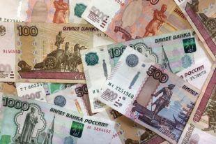 Тройку депутатов с самым большим доходом возглавил Александр Василенко из «Единой России».