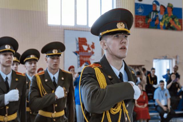 В Ноябрьске стартовала спартакиада в честь юбилея снятия блокады Ленинграда