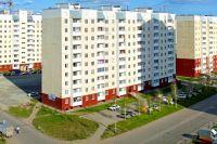 В декабре 2018 года Арбитражный суд НСО обязал ООО «ДИСКУС Плюс» выплатить СИБЭКО (подразделение СГК) 46,2 млн рублей за потреблённую тепловую энергию в период с 1 ноября 2017 года по 30 апреля 2018 года.