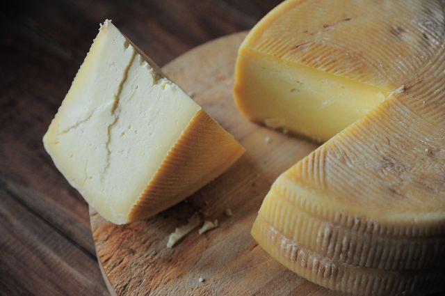 Житель Ноябрьска выиграл грант для открытия сыроварни