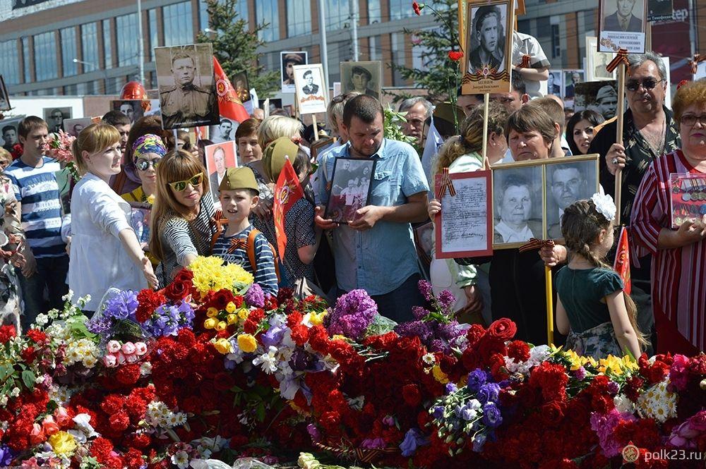 Краснодар, 2016 г.