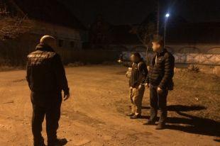 В Балтийске по подозрению в убийстве задержали бездомного