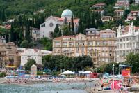 Хорватия.