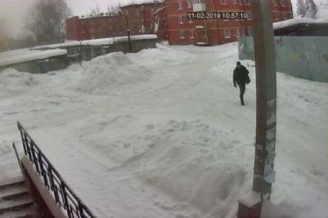 11 февраля 2019 года утром в гараже №3 гаражного кооператива ГСК «Кама», расположенного по улице Адмирала Макарова города Перми, обнаружили мужчину с травмой головы