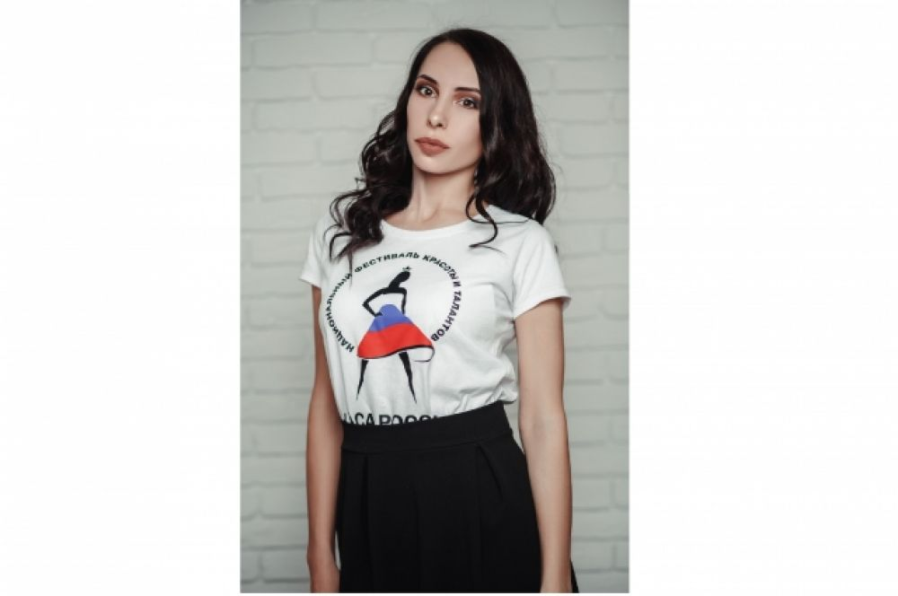 Селезнёва Екатерина, 24 года