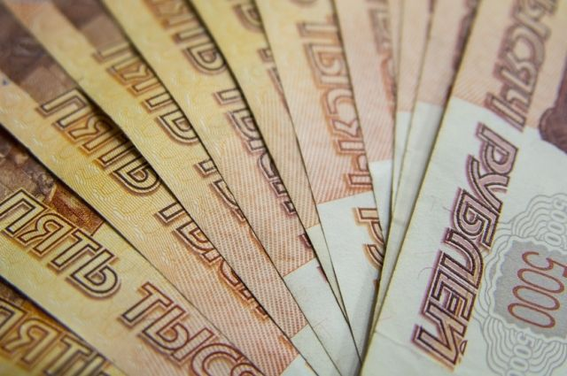 Если вина директор спортшколы будет доказана, то он может понести наказание до 10 лет лишения свободы со штрафом в размере до миллиона рублей