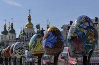 Всенощная, фестивали и квесты: семь событий Киева, которые нужно посетить на Пасху 2019