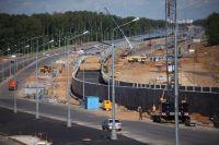 Новая транспортная хорда станет альтернативой МКАД для выезда из Южного Бутова.