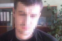 В Киеве мужчина насиловал женщин в уборных торгового центра