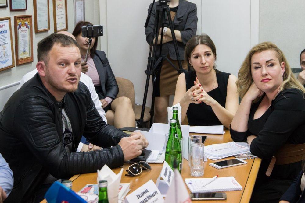 Ростовчан беспокоит, что стела исключена из списка объектов культурного наследия города.