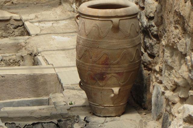 Археологи нашли в Чили древнейшие в Америке следы человека photo