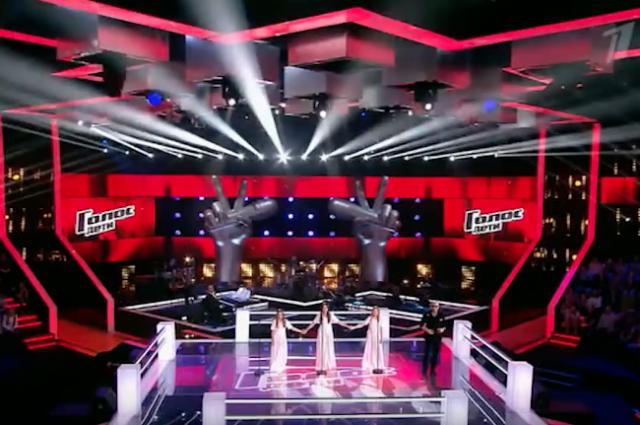 Ержан Максим не обижается, что занял второе место в финале «Голос.Дети» photo