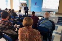 Новые услуги помогут организациям в управлении многоквартирными домами