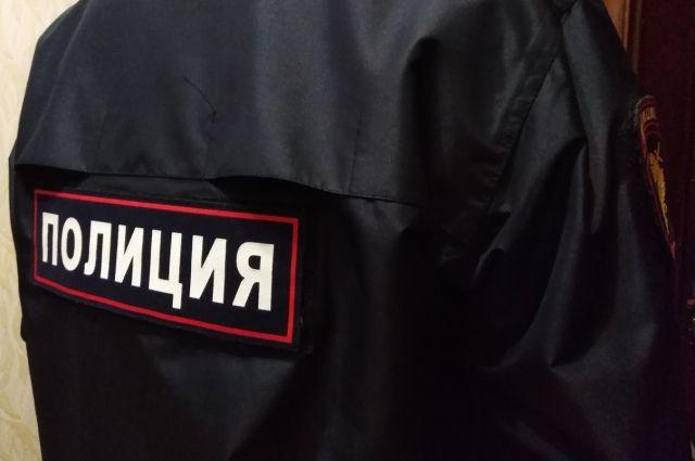 В Калининграде задержаны участники ОПГ, занимавшиеся незаконной «обналичкой»