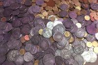 Доверчивая иркутянка отдала за подделки 120 тысяч рублей.