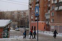 Три месяца жильцам дома пришлось жить на съёмных квартирах.