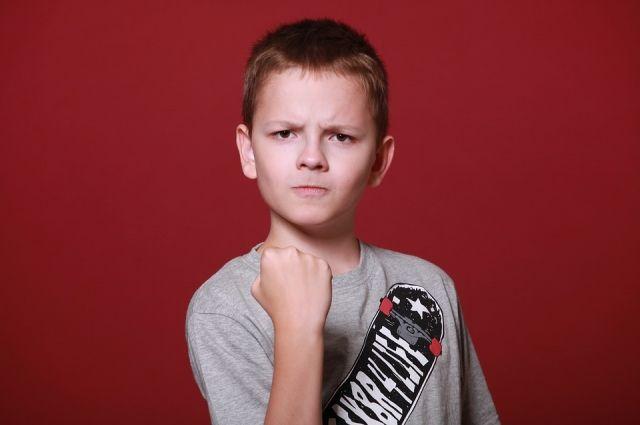 В Калининграде родители зачинщика школьной драки заплатили 30 тыс. рублей