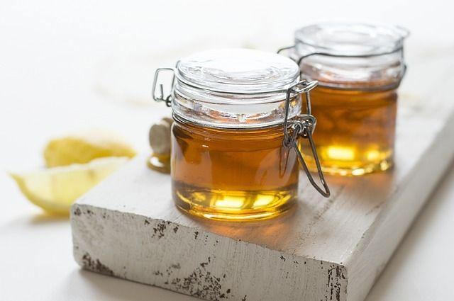 В мёде выявили превышение содержания метронидазола - антимикробного средства.