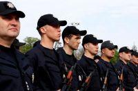 Полиция Одессой области перешла на усиленный вариант несения службы