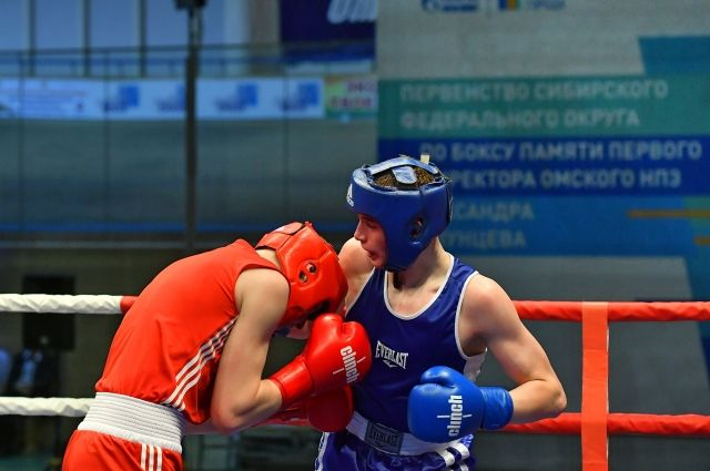 На турнире по боксу в Хабаровске впервые выступит команда из Марокко