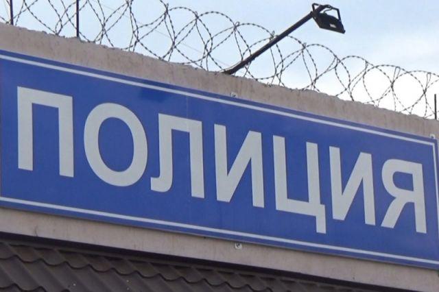 Толпа подростков избила мужчину около ТРК «Континент» в Новосибирске