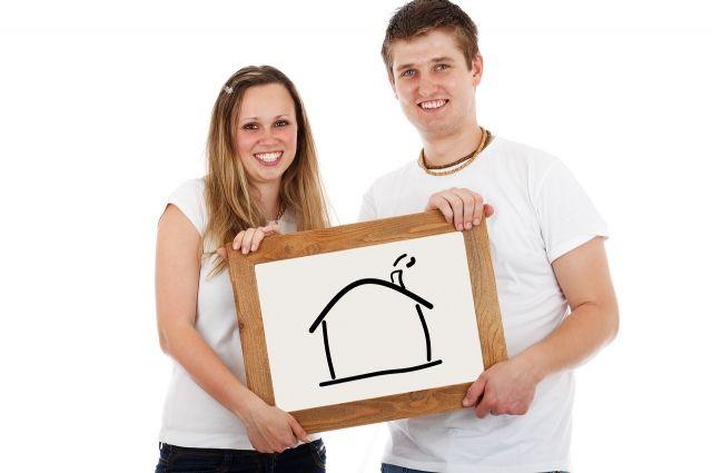 Ямальцы возглавили рейтинг регионов, где лучше всего платят ипотеку