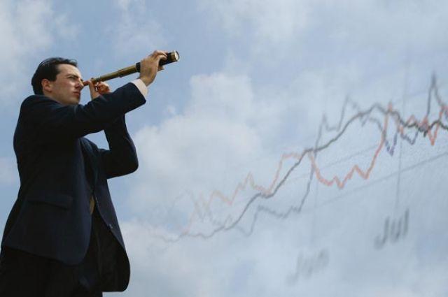 В Нацбанке рассказали, как погода влияет на темпы роста экономики Украины
