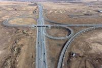 Также отремонтируют мосты через ручей Терский на трассе Р-257 «Енисей», через реки Косуля, Еловка и путепровод на автодороге Р- 255 «Сибирь»
