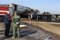 Власти обещали выделить деньги семьям погибших – пока эта сумма в районе 500 000 рублей