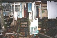 Десятки семей переедут из ветхих домов.