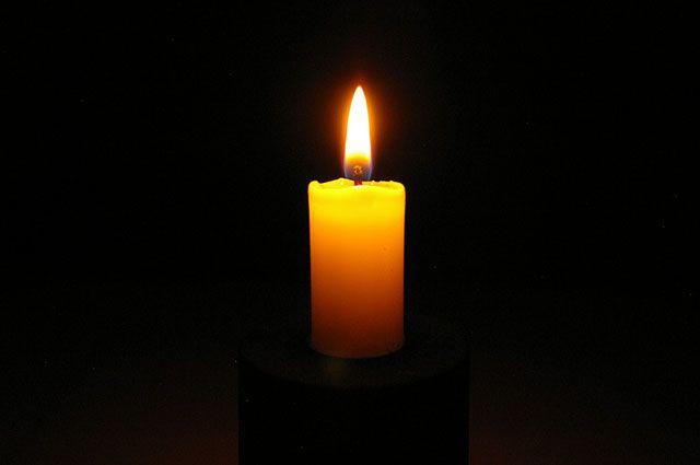 Скончался один из пострадавших на пожаре в поселке Никель