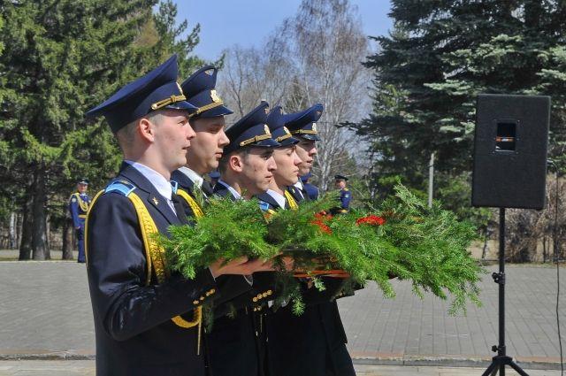 9 мая в столице Коми изменится схема движения транспорта.