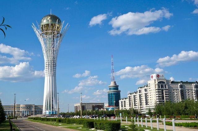 Казахстан рад российским инвесторам и даёт им ощутимые преференции.