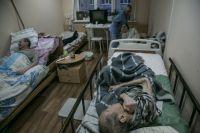Как помочь Дому милосердия «Богадельня» в Тюмени?