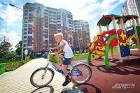 В 1-м квартале инспекторы проверили качество работ в 52 домах, застройщик которых – Московский фонд реновации.