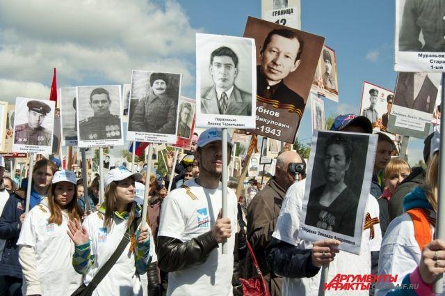 Омские журналисты и в этом году будут среди участников