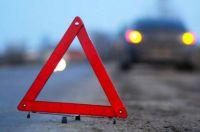 ДТП: в Херсоне в аварии погиб 90-летний водитель-пенсионер